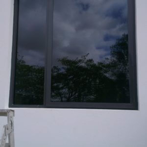 Construction Window Cleaning Perth
