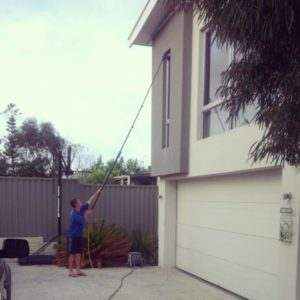 Window Cleaning Hillarys